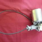 Scheibenwischer Motor Sumo