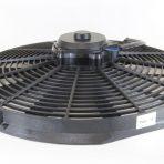 16″ Cooling Fan